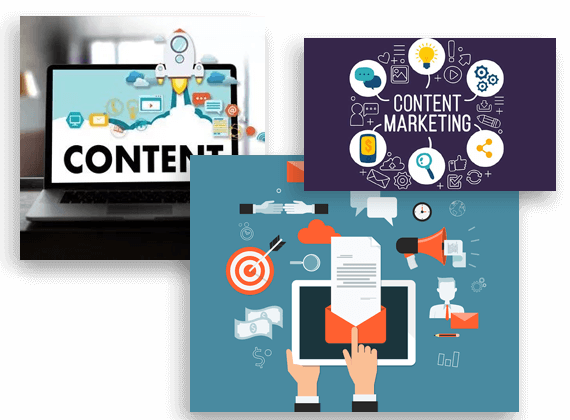 about-content