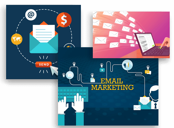 about-email-marketing
