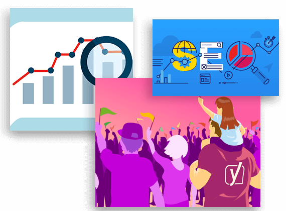 about-seo-service