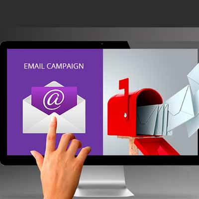 email-marketing3